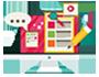 Criação de site profissional com Blog Profissional